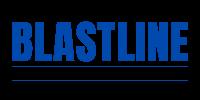 Blastline Group